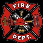 Fire Advisory Committee