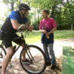 BPD bike patrol 2
