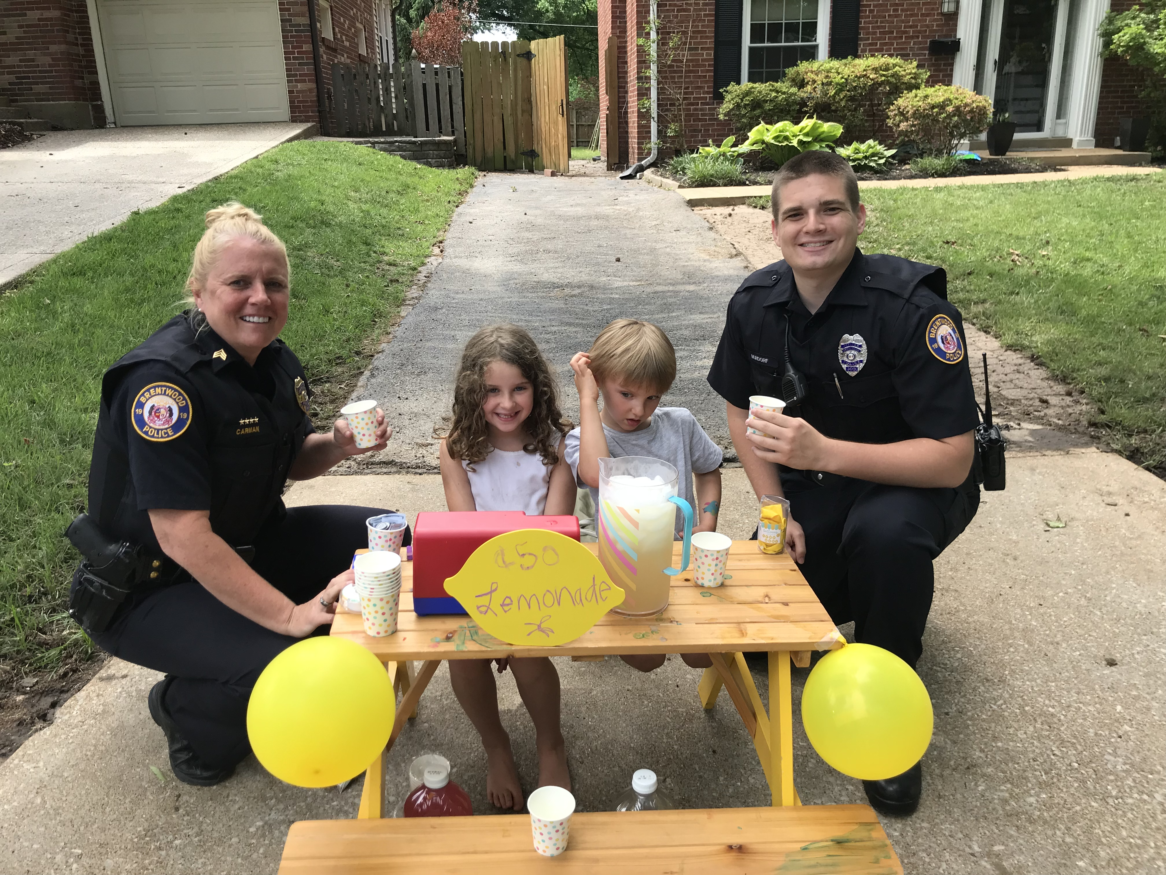 BPD_LemonadeStand_053118